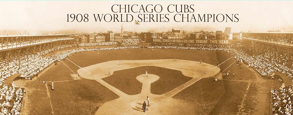 Chicago Cubs Fan Club ™